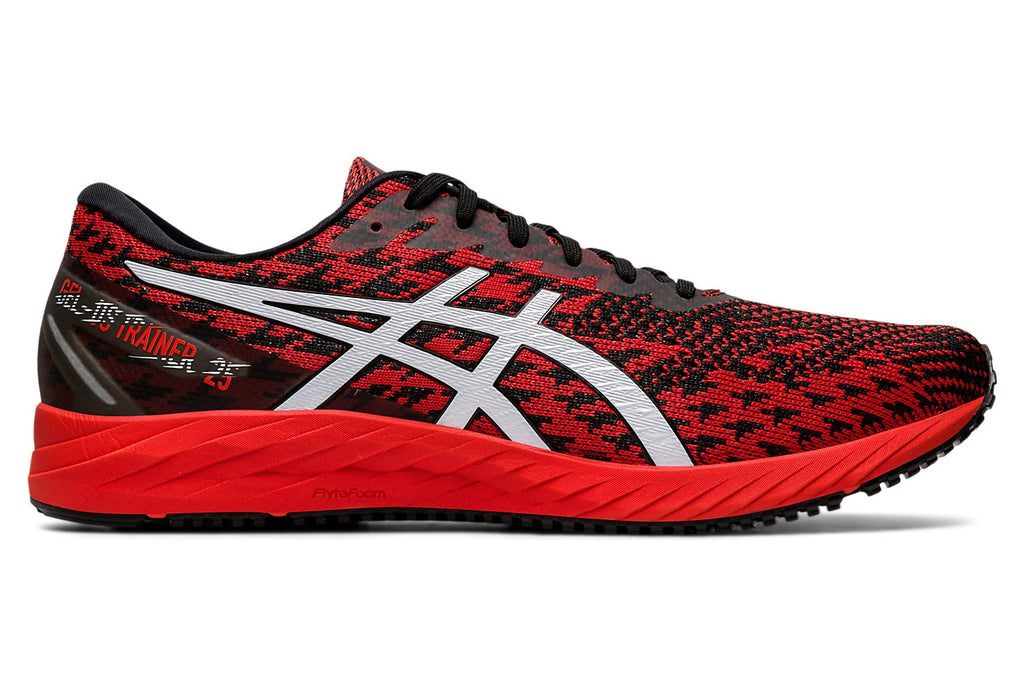 Asics Gel-DS Trainer 25 Men's