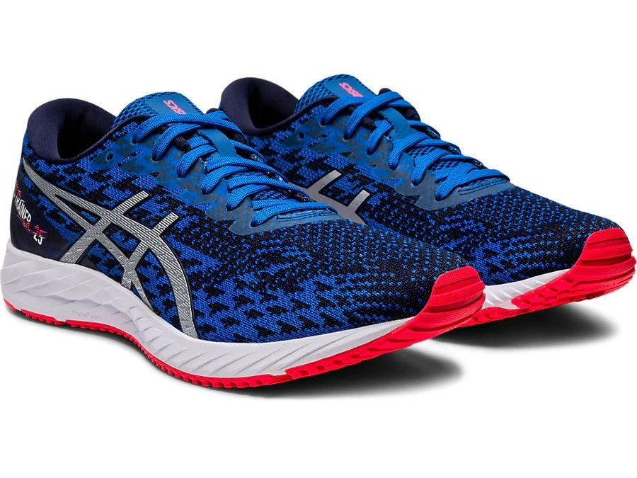 Asics Gel-DS Trainer 25 Women's