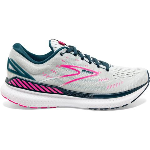 Brooks Glycerin GTS Women's