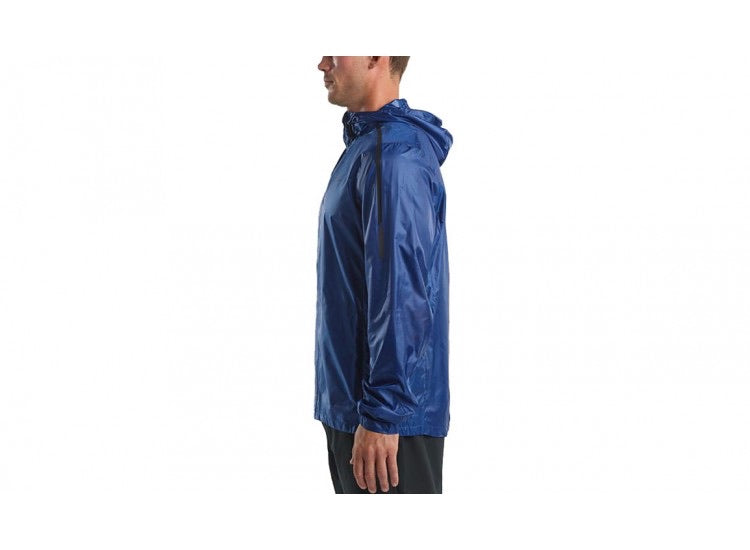 Saucony Pack it Run Jacket Men's