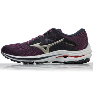 Mizuno Wave Inspire 17 Women's