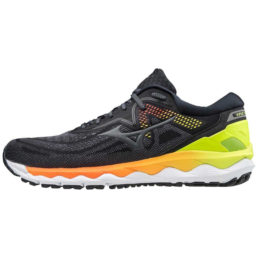 Mizuno Wave Sky 4 Men's