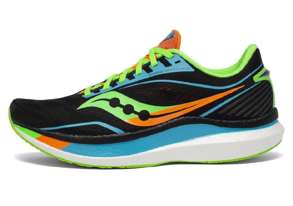Saucony Endorphin Speed Men's