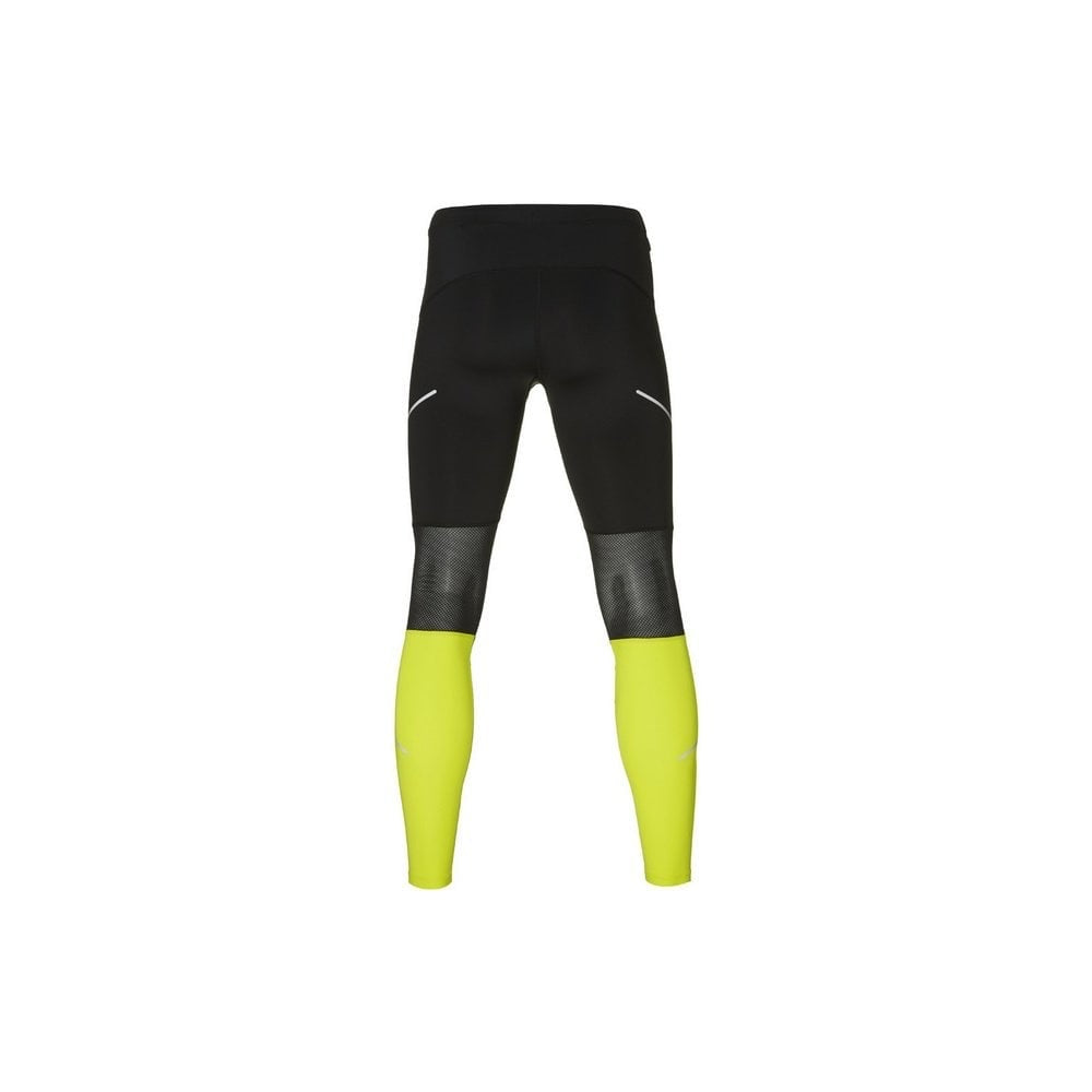 Asics Lite-Show 2 Tights Men's