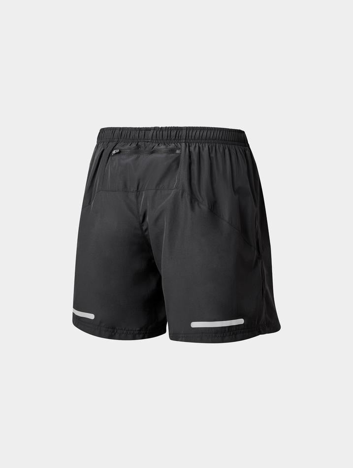 "Ronhill Everyday 5"" Shorts Men's"