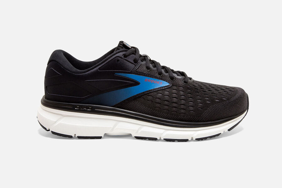 Brooks Dyad 11 Men's