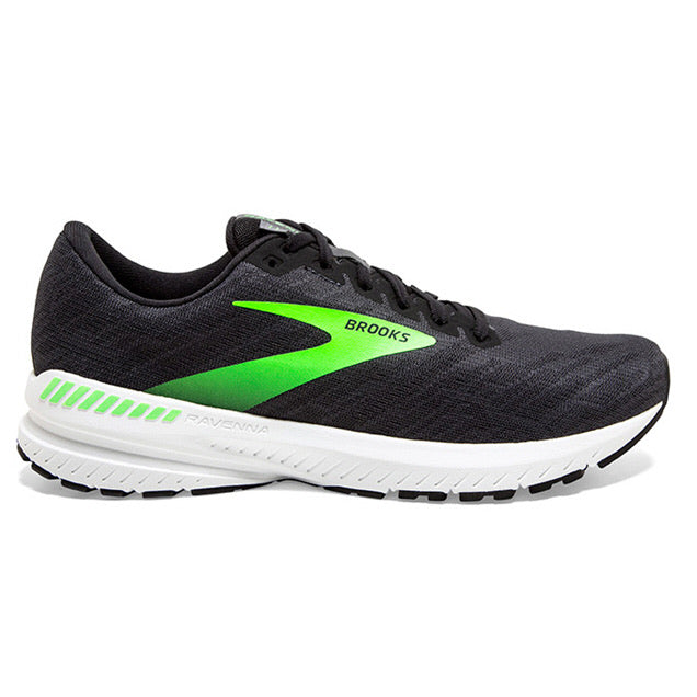 Brooks Ravena 11 Mens