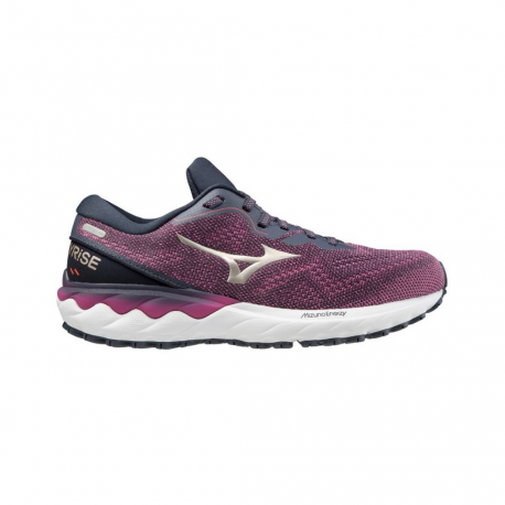 Mizuno Wave Skyrise 2 Women's