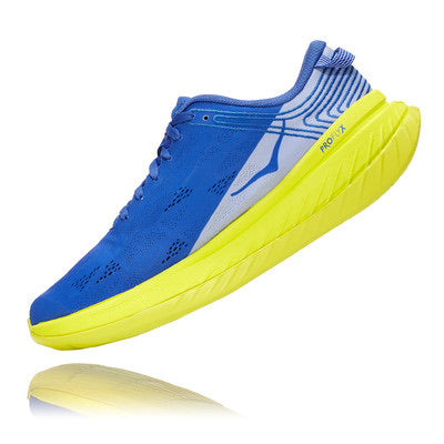 Hoka One One Mens Carbon X Racer