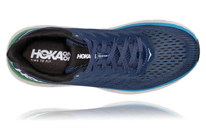 Hoka Clifton 7 Men's Wide