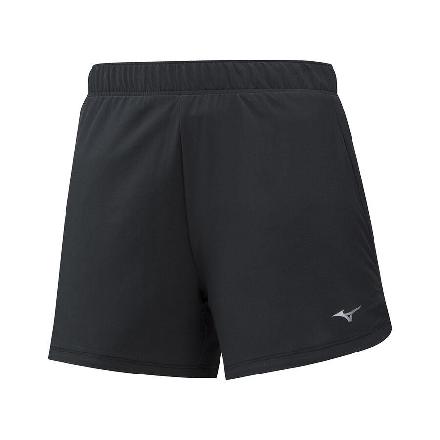 Mizuno Alpha 4.0 Shorts Women