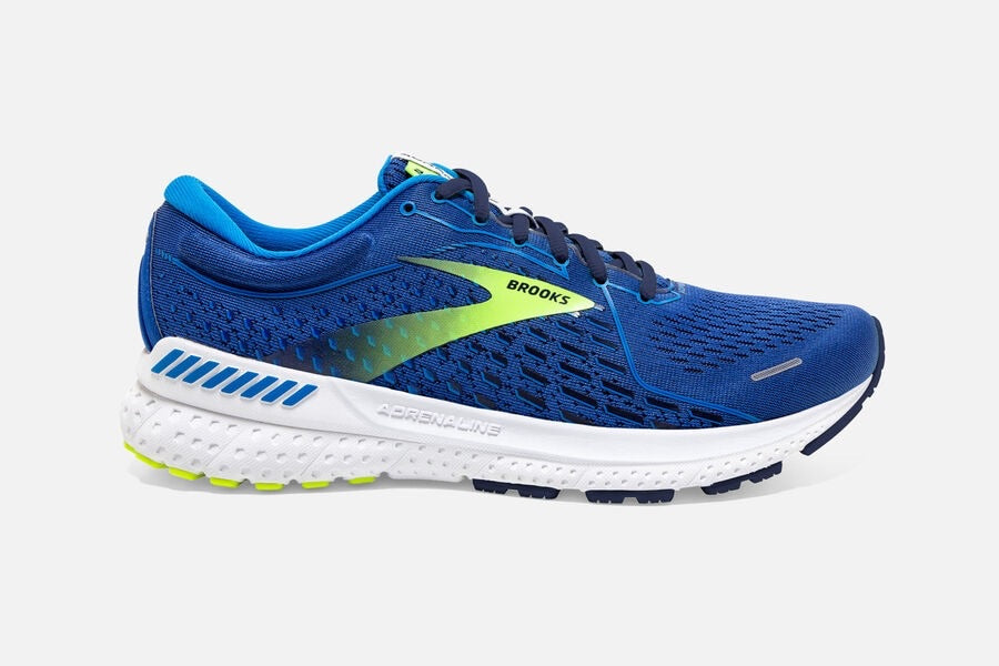 Brooks Adrenaline GTS 21 Men's