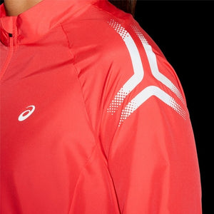 Asics Icon Jacket Women's
