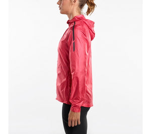 Saucony Pack it Run Jacket Women's