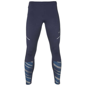 Asics Lite-Show 2 Winter Tights Men's