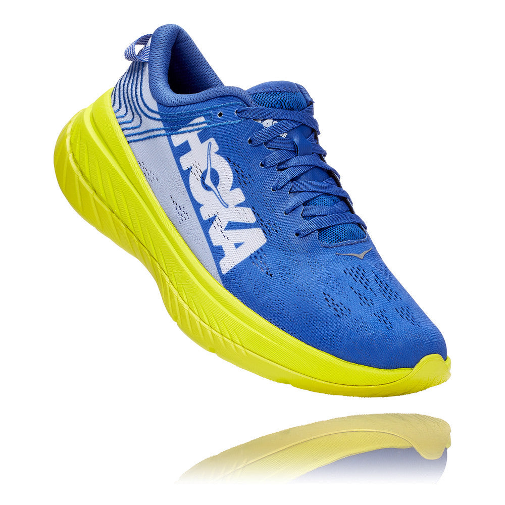 Hoka Carbon X Men's