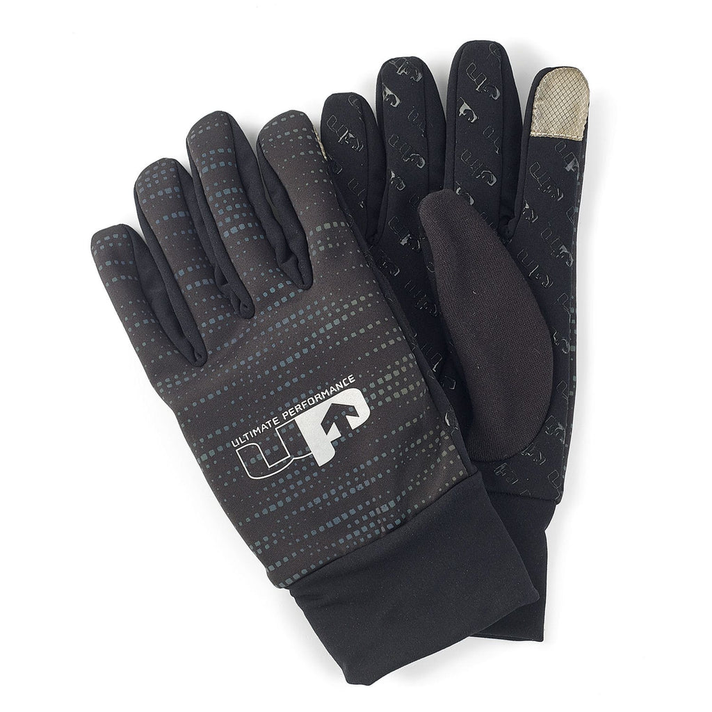Ultimate Performance Reflective Gloves