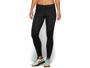 ASICS Windblock Tight Women's