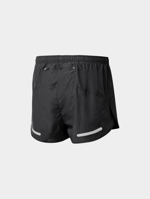 Ronhill Everyday Mens Split Short