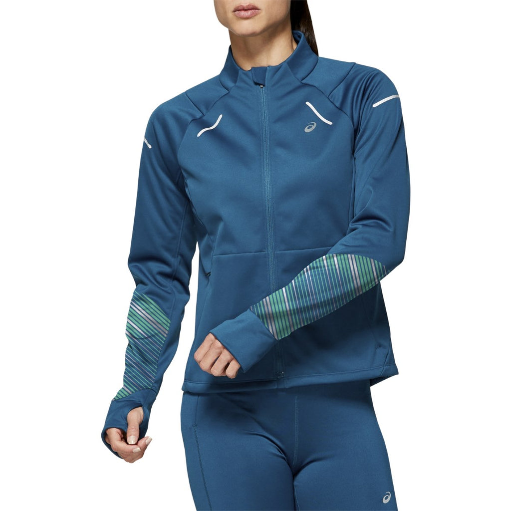 ASICS Lite-Show 2 Winter Jacket Women's