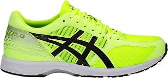 Asics Tartherzeal 6 Men's