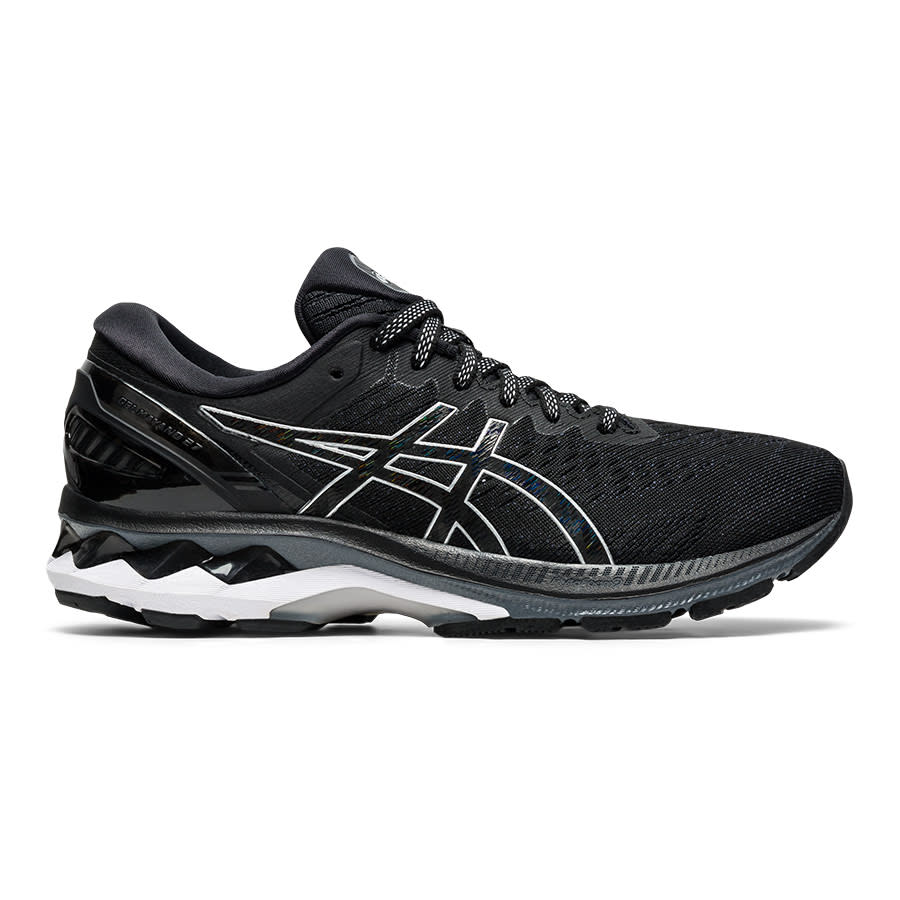 Asics Gel-Kayano 27 Women's