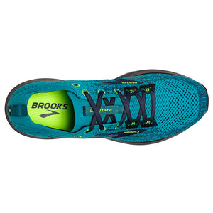 Brooks Levitate 3 Men's