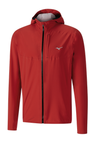 Mizuno 20k ER Jacket Women's