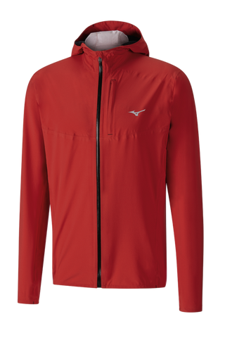 Mizuno 20k ER Jacket (Women's)