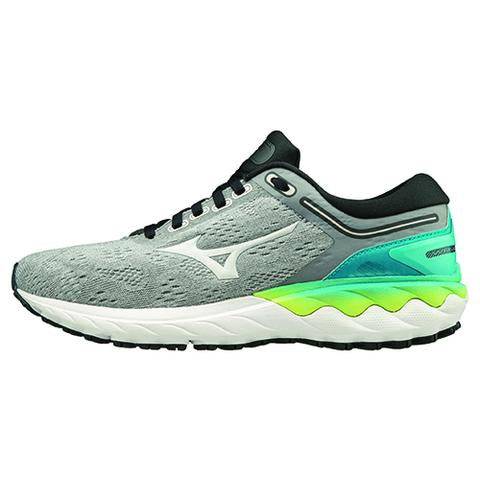Mizuno Wave Skyrise Women's