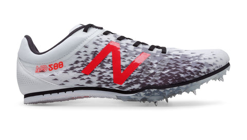 New Balance MD 500 Track Spike