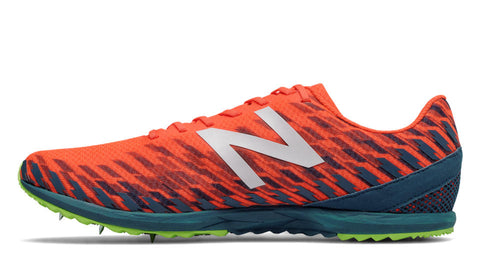 New Balance XC 700 Mens – Amphibian King 55cdd38d00