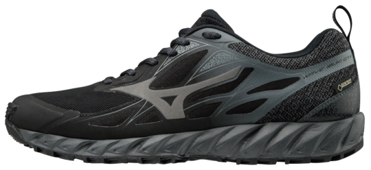 Mizuno Wave Ibuki GTX Men's
