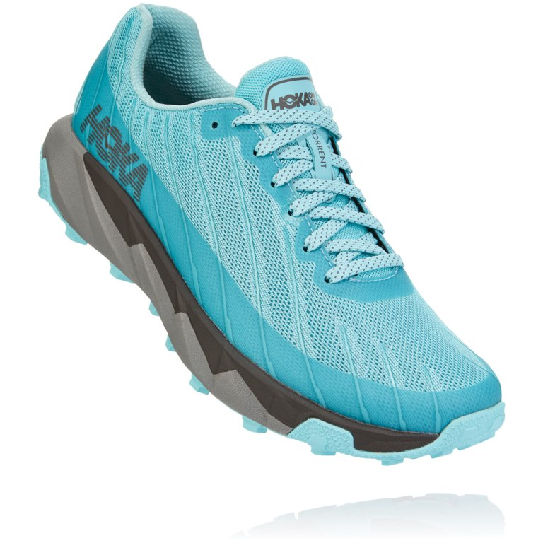 Hoka Torrent Women's
