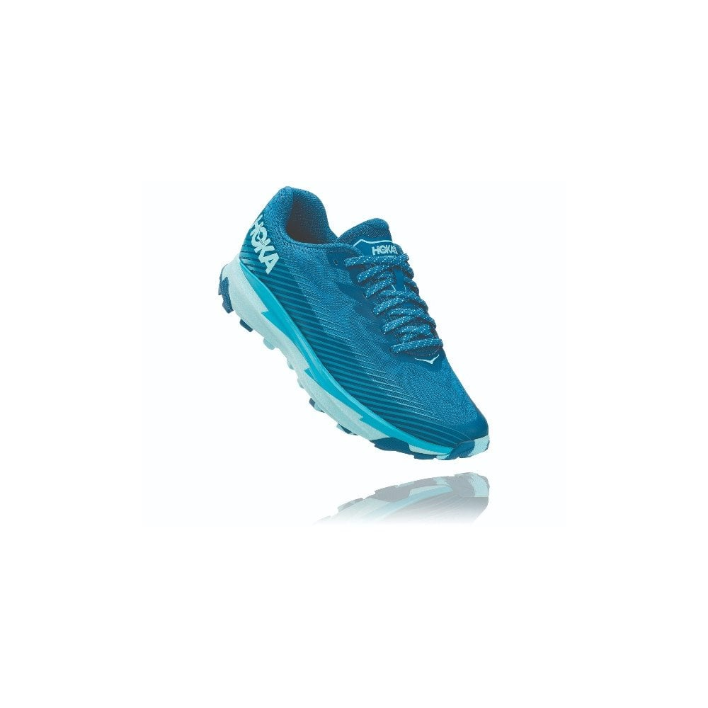 Hoka Torrent 2 Women's