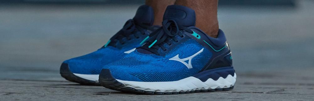 https://www.amphibianking.ie/search?type=product&q=asics+kayano