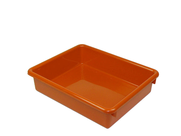 "Stowaway®: 3"" Letter: Tray Only"