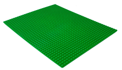Block Board: Rectangular