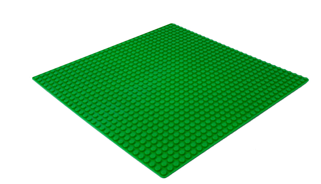Block Board: Square