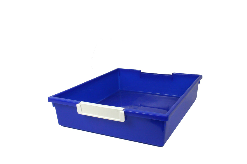 Tattle® : Tray 6QT