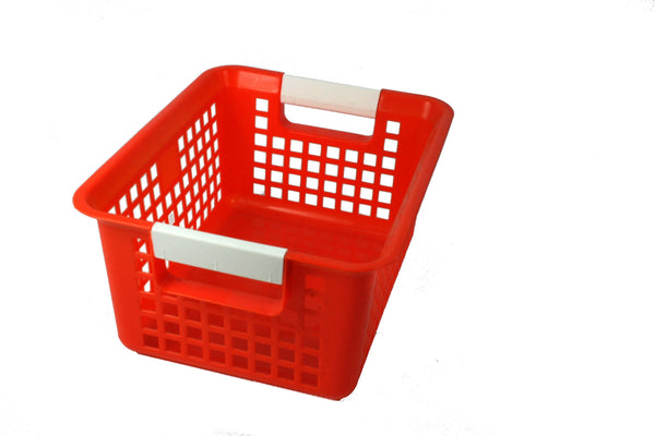 Tattle® : Letter Basket