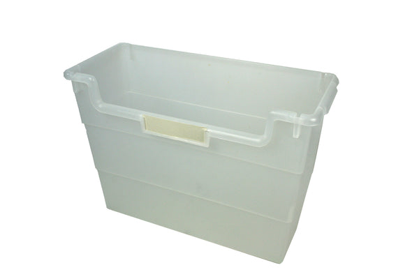 File Flyer® Desk Top Organizer