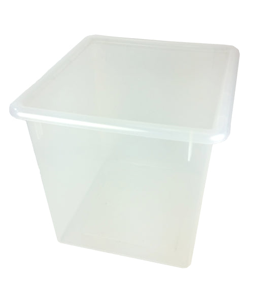 Stowaway®: Large Shelf Box