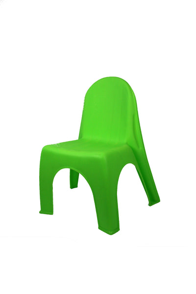 Kids Stacking Chair