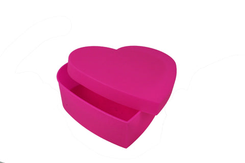 Heart Box: Mini