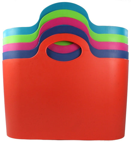 Party Tote: Jumbo