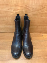 Load image into Gallery viewer, Jil Sander Booties Size 5