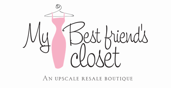 My Best Friend's Closet Highland Park