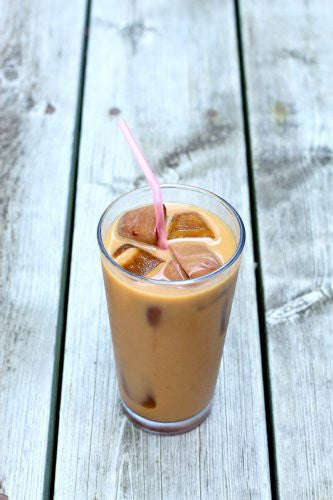 The BEST Iced Coffee Recipes