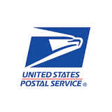 Priority USPS Shipping